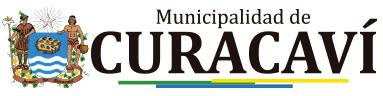Memoria Fotográfica Curacaví Logo
